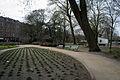 Bilderdijkpark, Amsterdam.jpg