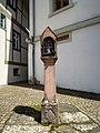 Bildstock Biberach DSCN2712.jpg