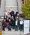 Bildung und Wissen-ReferentenCamp6 - Gruppenfoto-5922.jpg