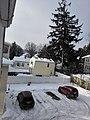Binghamton, NY, USA - panoramio (70).jpg
