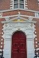 Binnenstad Hoorn, 1621 Hoorn, Netherlands - panoramio (15).jpg