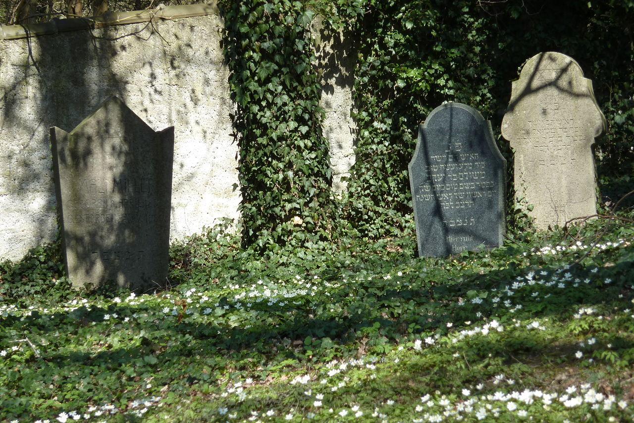Binswangen jüdischer Friedhof208.JPG