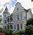 Binz Strandpromenade Villa Kluender 05.jpg