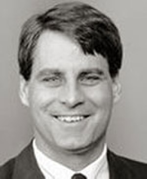 Tim Roemer - Roemer as a Congressman
