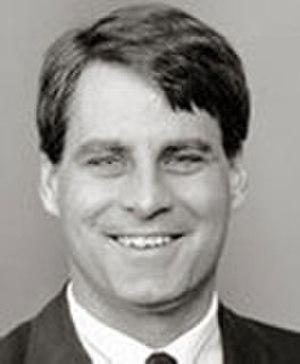 Tim Roemer - Roemer as a Congressman