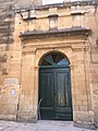Birgu City as a monument 02.jpg