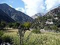 Birir valley.JPG