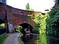 Birmingham - panoramio (30).jpg