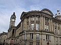 Birmingham Council House and the Birmingham Museum and Art Gallery (4366629630).jpg