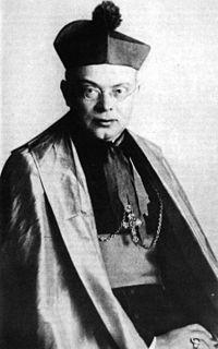 Bischof Eduard O Rourke Danzig.jpg