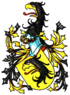 Bischoffshausen-Wappen.png