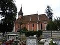 Biserica Evanghelica din Schei.jpg