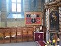 Biserica Izvorul Tămăduirii Iconostas1.jpg