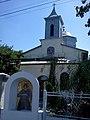 Biserica Puchenii Mari.jpg