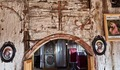 Biserica de lemn din Port111.TIF