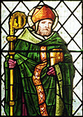 Robert Grosseteste