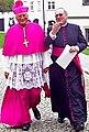 BishopandVicarGeneralAugsburg.jpg