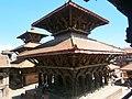 Biswanath temple patan sunita (29).JPG