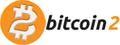 Bitcoin2 logo.png