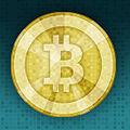 Bitcoin icon.jpg