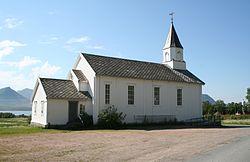 Bjørnskinn Church.jpg