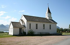 Bjørnskinn Church.jpg
