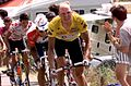 Bjarne-riis-of-denmark-leads-the-pack-in-climb-of-hautacam-followed-by-spain-s-miguel-indurain-fran 2488988.jpg