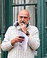 BlackLivesMatter 2020 Demo held in Bury St Edmunds 7th June 2020 54.jpg