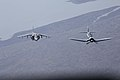 Black Daggers at MCAS Cherry Point Air Show May 4 120504-M-AF823-042.jpg