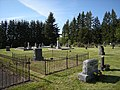 Black Diamond Cemetery 02.jpg