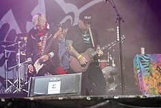 Black Stone Cherry - 2019214160020 2019-08-02 Wacken - 1316 - AK8I2138.jpg