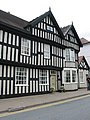 Black and White house, New Street, Ledbury - geograph.org.uk - 474586.jpg