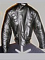 Black leather biker jacket.jpg