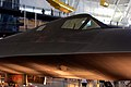 Blackbird, Steven F. Udvar-Hazy Center 1.jpg