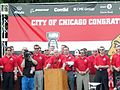 Blackhawks Rally @ Grant Park 6-28-2013 (9164005562).jpg
