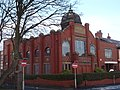 Blackpool United Hebrew Synagogue 254.jpg
