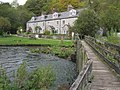Blackwell Mill, Peak District, Derbyshire (8120066602).jpg