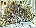 Blaeu 1652 - Rotterdam.jpg