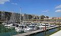 Blankenberge Marina R06.jpg