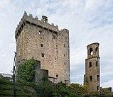Blarney Castle 2017.jpg