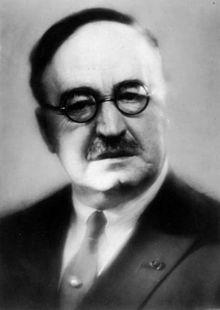 Vicente Blasco Ibáñez - Wikipedia, la enciclopedia libre