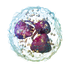 Blausen 0676 Neutrophil (crop).png