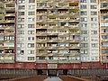 Bleak Bratislava.jpg