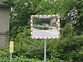 Bled (510394781).jpg