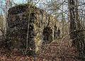 Bleierzgrube Vesuv-1210.jpg