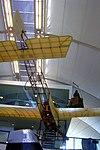 Bleriot, RAF Museum Hendon. (34876190002).jpg