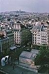 Blick auf Montmartre 1991 (PIVF5009).jpg