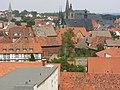 Blick auf Quedlinburg1.jpg