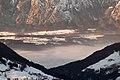 Blick nach Wörgl von Skipiste bei Wildschönau 02.jpg
