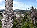 Blick vom Scheibenfelsen auf Hinterzarten 2.jpg
